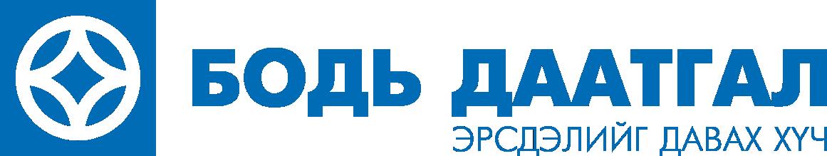 bodi-insurance-logo-mn.png